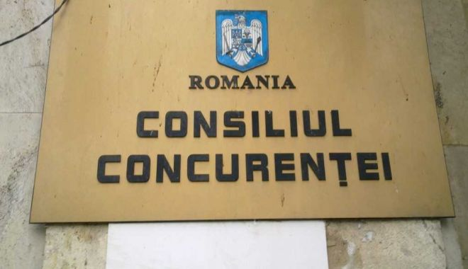 O nouă concentrare economică pe piața materialelor de construcții - onouaconcentrareeconomicapepiata-1627305915.jpg