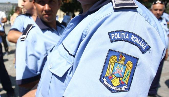 Elevi din Constanța, față în față cu polițiștii - onouaetapa1475415773-1573468483.jpg