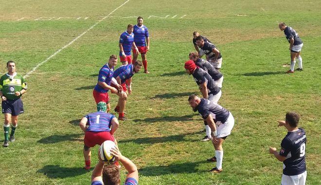 O echipă de rugby foarte slabă! Tomitanii, învinsă și la Cluj, în Cupa României - onouainfrangere-1573433019.jpg