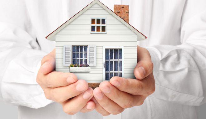 O nouă obligaţie pentru vânzătorii de locuinţe ar putea intra în viguare - onouaobligatie-1611313280.jpg