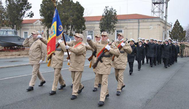 O nouă serie de soldați profesioniști, la jurământul militar - onouaseriedepunerejuramant-1550184473.jpg