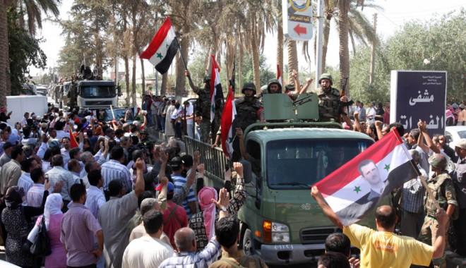 ONU va trimite o misiune umanitară în Siria - onusiria-1313768374.jpg