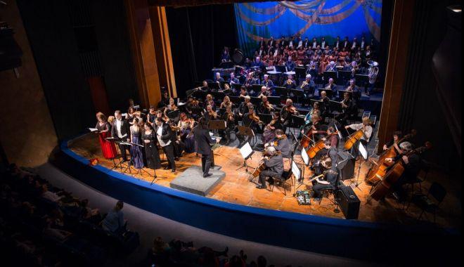Invitaţie la operă, numai cu mască şi în limita a 150 de locuri - operasursatnobd-1600359416.jpg