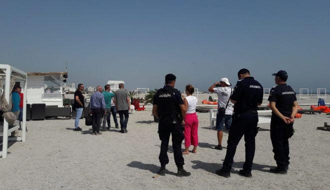 Directorul ABADL, Paul Cononov, control pe litoral! Unii operatori de plaje au fost amendați - operatoriiplajelor2print-1628189474.jpg