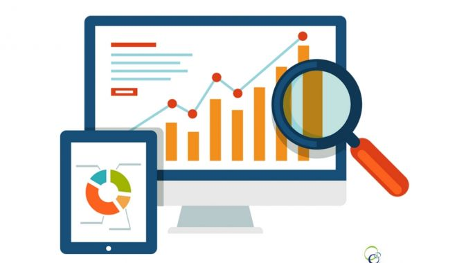Gândește-te la viitorul afacerii tale și investește în servicii de optimizare SEO! - optimizareseo-1590041947.jpg