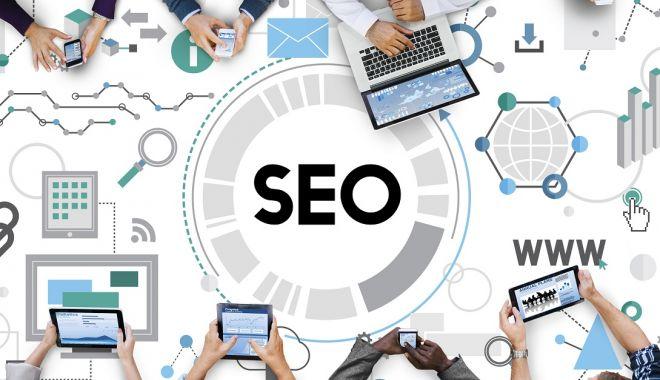Gândește-te la viitorul afacerii tale și investește în servicii de optimizare SEO! - optimizareseo2-1590041915.jpg