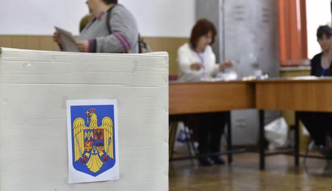 Foto: Klaus Iohannis: Ministerul Sănătății va stabili norme pentru votare la alegerile din 27 septembrie