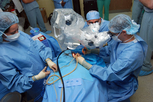 O pacientă decedată în Spitalul Judeţen Constanţa a salvat viaţa altor cinci semeni - organesursaradiocluj-1606392329.jpg