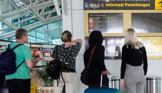 Organizaţiile europene de turism vor norme comune de călătorie - organizatii-1623253056.jpg