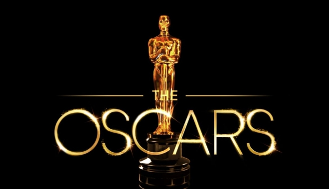Foto: Ceremonia de decernare a Premiilor Oscar, la cea de-a 89-a ediție