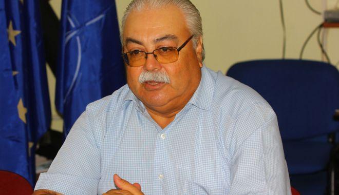 Mesajul președintelui Uniunii Democrate Turce din România, Fedbi Osman, cu prilejul Sărbătorii Ramazan