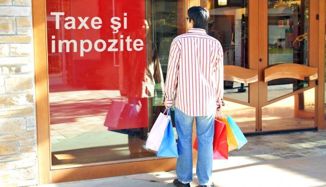 O treime din veniturile românilor se duce pe impozite, taxe și contribuții la stat - otreimedinveniturileromanilorsed-1594401556.jpg