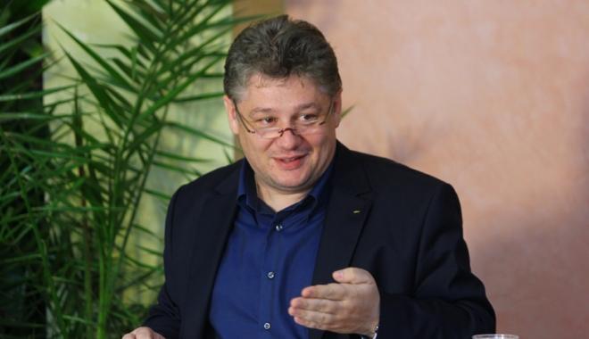 Fostul primar Ovidiu Brăiloiu va fi înmormântat, astăzi, în Eforie Sud - ovidiubrailoiu5-1496939525.jpg