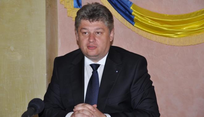 A murit Ovidiu Brăiloiu. Mesaj de condoleanțe de la primarul Constanței - ovidiubrailoiu8-1496910526.jpg