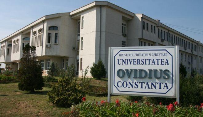 """Workshop pe tema emoţiilor la Universitatea """"Ovidius"""" - ovidius-1610543189.jpg"""