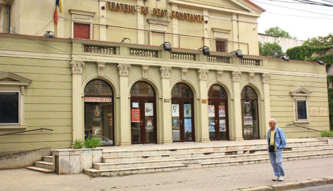 Festivalul de Teatru
