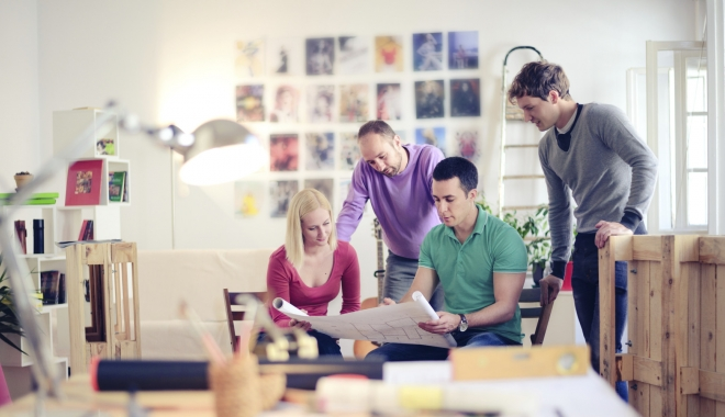 Constănțeni, vești bune! Sunt mii de locuri de muncă vacante - oworkplacehappinessfacebook-1497009511.jpg