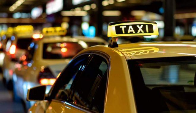 DEZBATERE PUBLICĂ ONLINE pe tema Regulamentului pentru taxiuri - p249374900x6750065-1618309969.jpg
