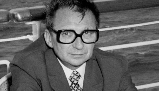 Ion Mihai Pacepa A MURIT din cauza COVID-19. Avea 92 de ani - pacepa-1613418295.jpg