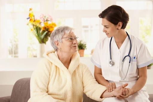 La ce riscuri sunt expuşi lucrătorii din sănătate - pacientisursahealthrs-1600364038.jpg