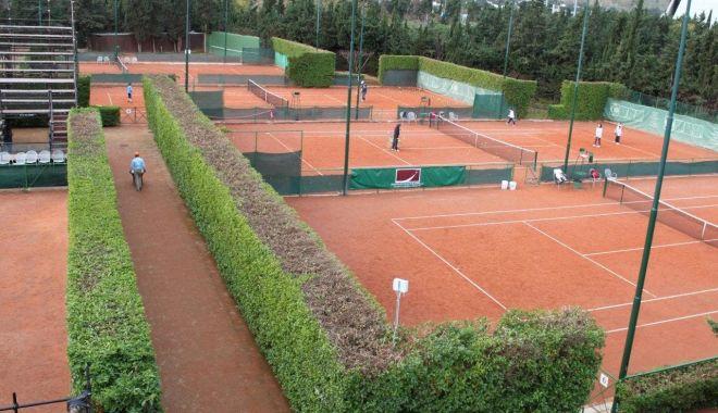 Tenis, WTA Palermo / Turneul va avea loc deși o jucătoare a fost testată pozitiv la Covid-19 - palermo-1596303543.jpg