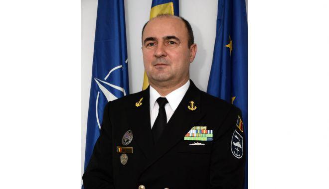 Contraamiralul Mihai Panait, prezent la Conferința Navelor de Suprafață - panaitfortelenavale2-1611502517.jpg