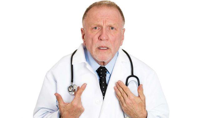 Până și medicii o mai dau în bară - panasimedicii-1594401150.jpg