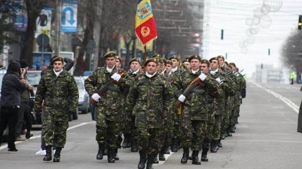 Foto: 24 Ianuarie / Ziua Unirii Principatelor Române. Unde se vor oficia ceremonii militare și religioase