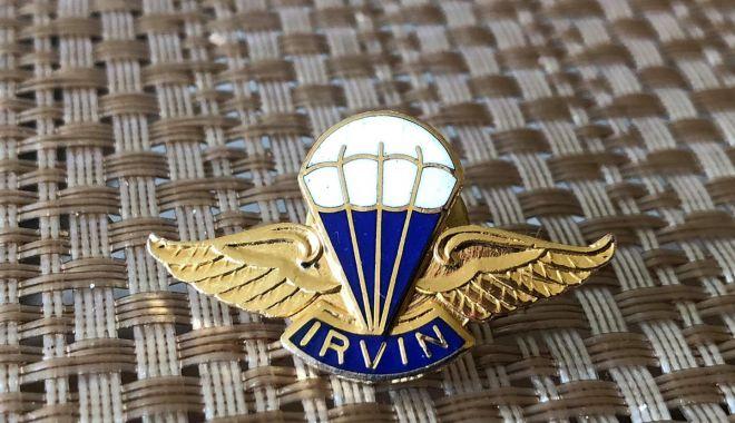 Un simbol de legendă și militarii care au scris istoria - parasutism912-1544355604.jpg