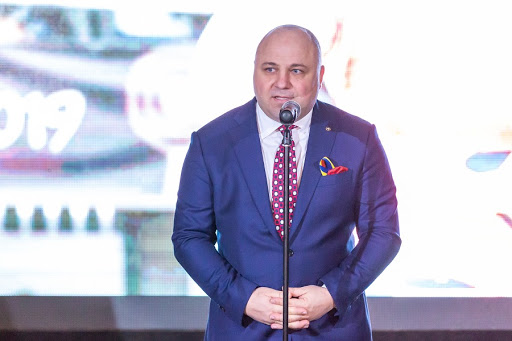 Răzvan Pîrcălabu, ales din nou preşedinte al Federaţiei Române de Lupte - parcalabulupte-1611863213.jpg