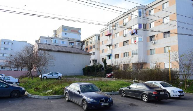 Regulamentul privind parcările din Constanţa, AMÂNAT - parcare-1614343629.jpg