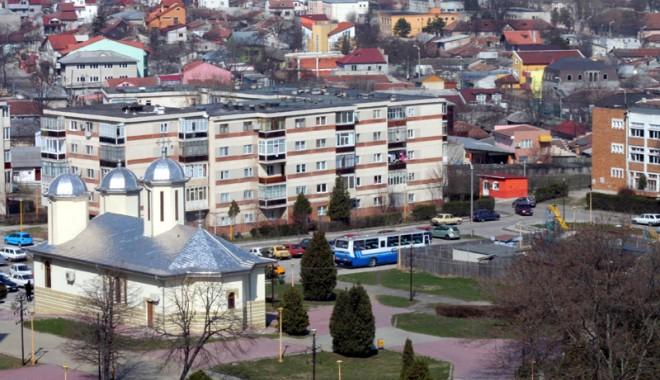 Astăzi este Ziua Internațională a Zonelor Urbane - parccasadeculturagf6-1320684970.jpg