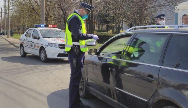 Foto: Încă un dosar penal pentru o adeverință falsificată
