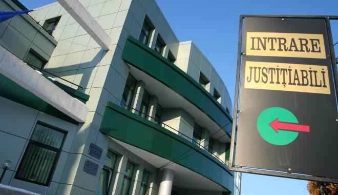Audiențele procurorilor din Constanţa, suspendate până pe 15 octombrie - parchetmasuri-1600362384.jpg