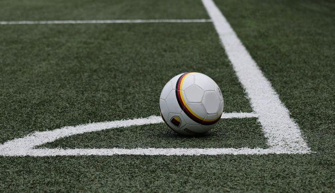 Care sunt cele mai populare și interesante pariuri fotbal pe scor corect? - pariurifotbal-1600342674.jpg