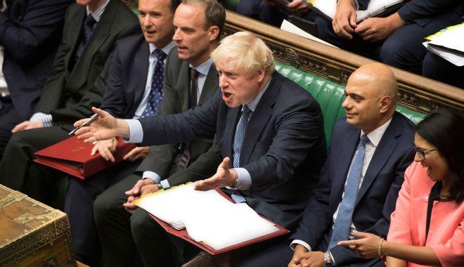 Parlamentarii britanici se pregătesc să acționeze în justiție guvernul - parlamentarii-1567968461.jpg