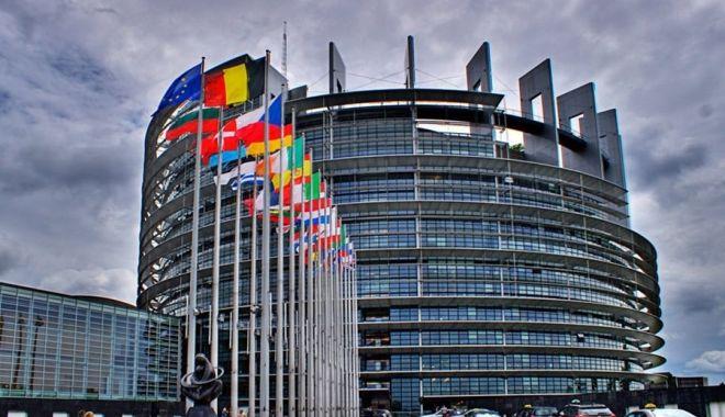 UE, fără buget aprobat pentru 2020: Parlamentul European și Consiliul nu au ajuns încă la un acord - parlamentuleuropean-1573986617.jpg