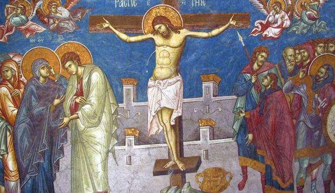 Când sărbătorim Paștele, anul acesta - paste-1578948118.jpg