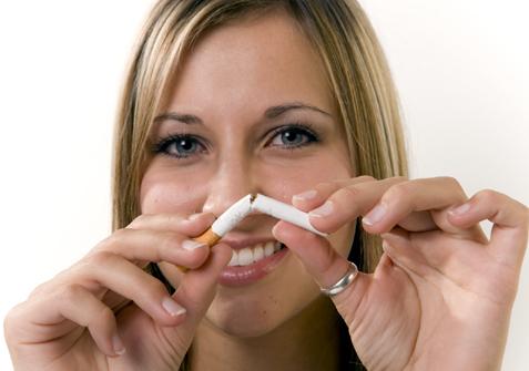 Femeile renunță mai greu la tutun decât bărbații - pastilafumat-1329407420.jpg