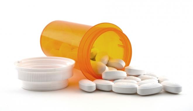 Foto: Mai mult de 10 medicamente oncologice uzuale lipsesc de pe piață