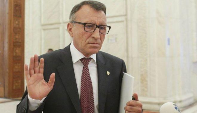 """Paul Stănescu: """"Frustrarea cetăţenilor este întemeiată"""" - paulstanescu-1617213875.jpg"""