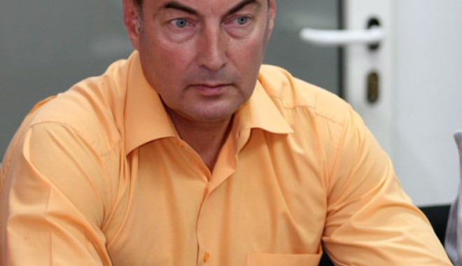 Adrian Manole țintește un post de vicepreședinte în echipa deputatului Chirilă - pdladrianmanole11-1319655154.jpg