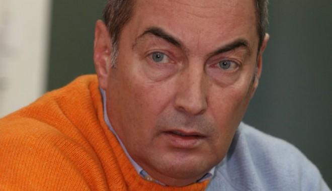 SURPRIZĂ / Adrian Manole, candidatul PDL pentru Primăria Constanța?! - pdladrianmanolefotoadi580-1332185096.jpg
