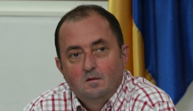 Deputatul Constantin Chirilă, alături de Coaliția 52 - pdlconstantinchirila195513204107-1329647545.jpg