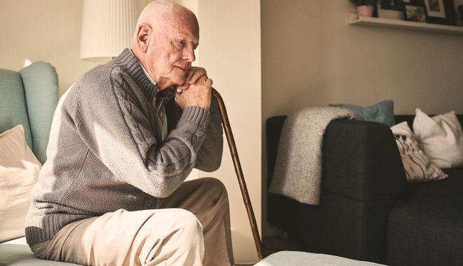 În ce situații se acordă pensia pentru limită de vârstă - pensie-1610129754.jpg