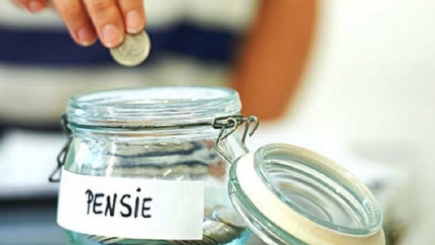 Foto: ASF a adoptat procedura care permite transferul contribuțiilor la Pilonul II în sistemul public