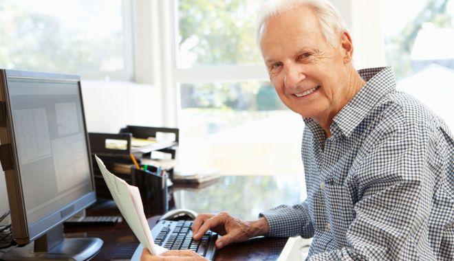 Cine are dreptul să încaseze pensia de urmaș de la stat - pensiedeurmassursalibertatea-1591121473.jpg