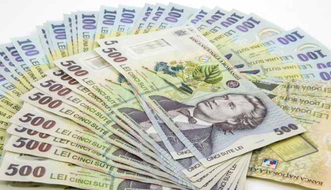 Foto: Informații de ULTIMĂ ORĂ despre impozitarea pensiilor speciale