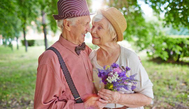 Foto: Cine are dreptul la pensia minimă garantată de stat