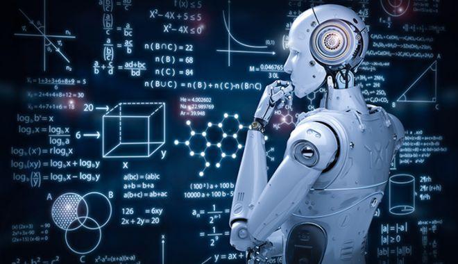 Pentagonul adoptă principii etice pentru folosirea inteligenței artificiale - pentagonul-1582672117.jpg